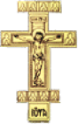 Orthodox Christian Education (Click Picture)